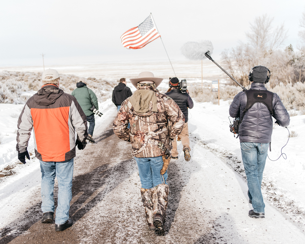 burns_oregon_standoff_758.jpg