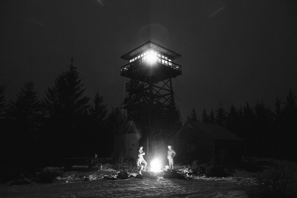 fire_tower011.jpg