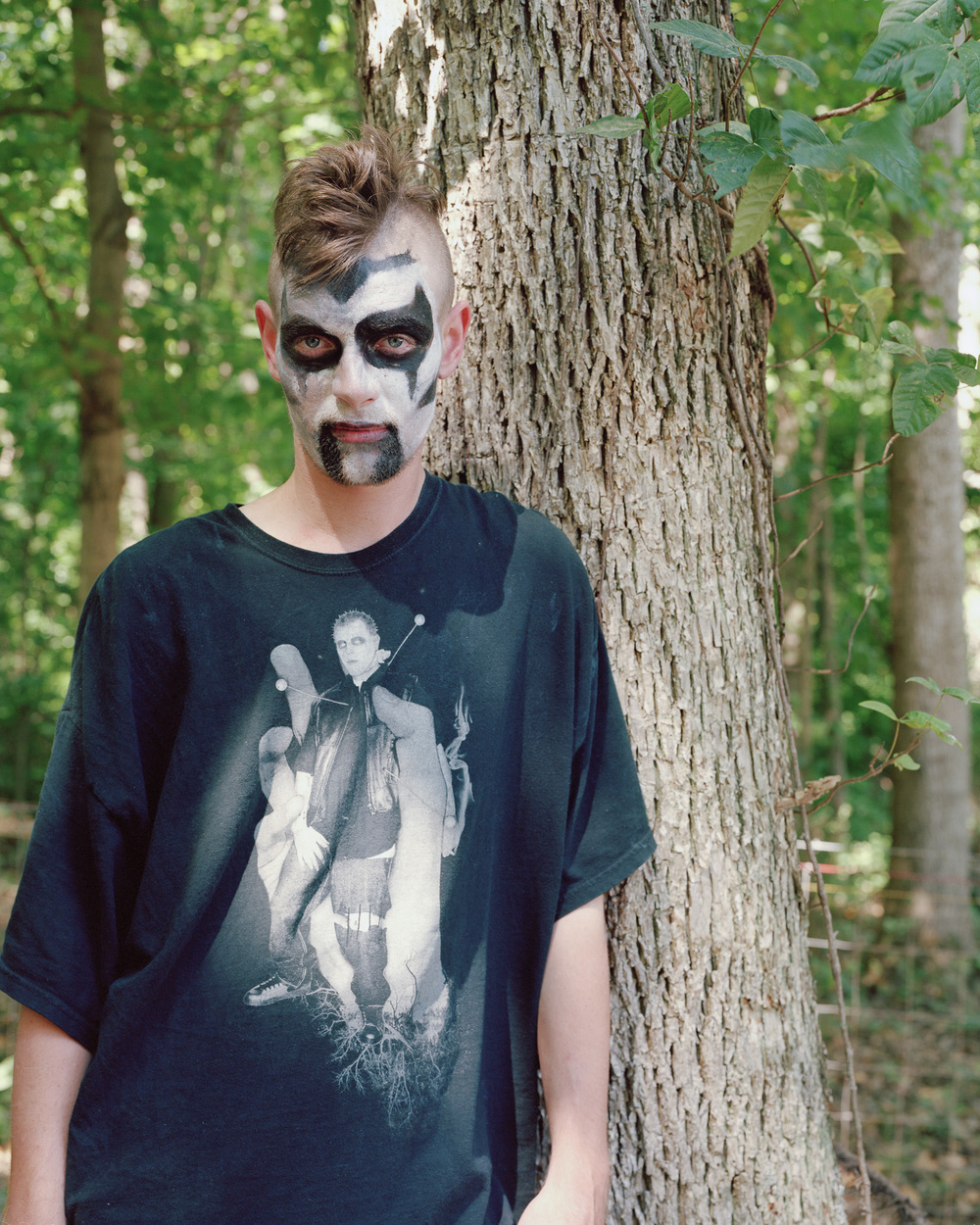 facepaint_tree.jpg