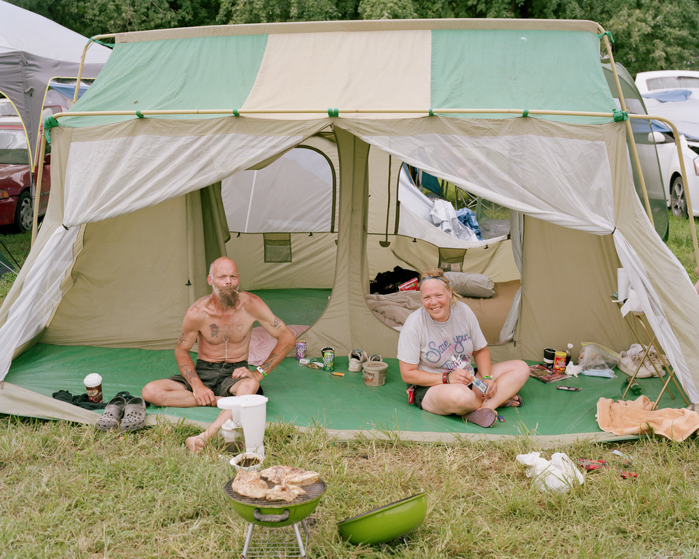 old_couple_tent.jpg