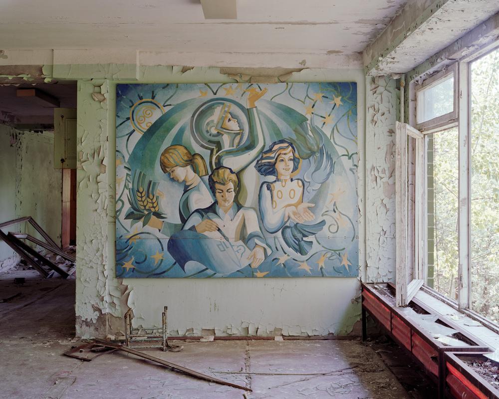 school_mural.jpg