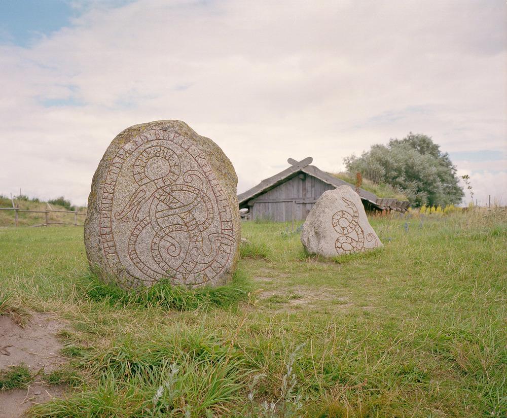 viking_runes.jpg