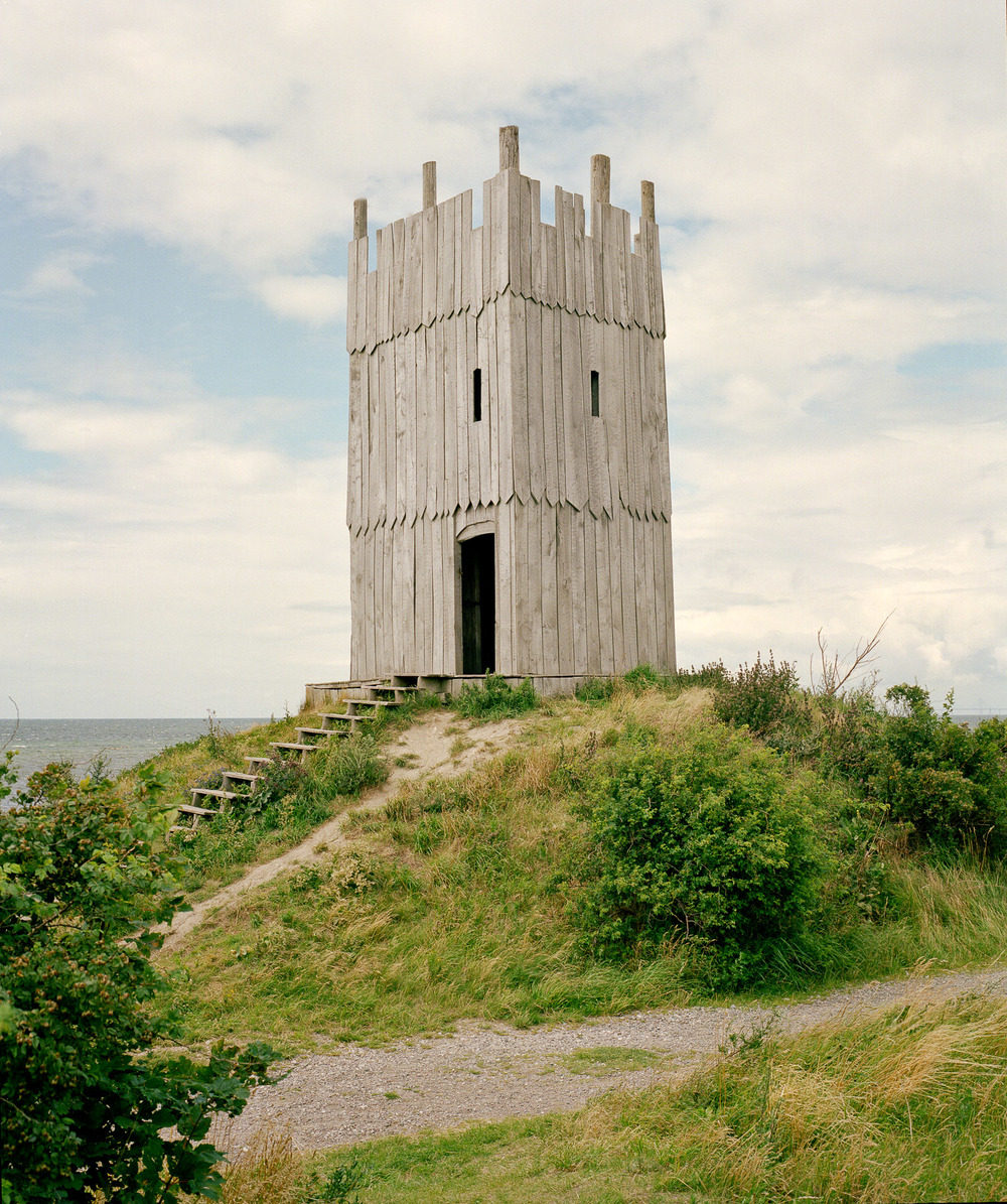 viking_tower_edit.jpg
