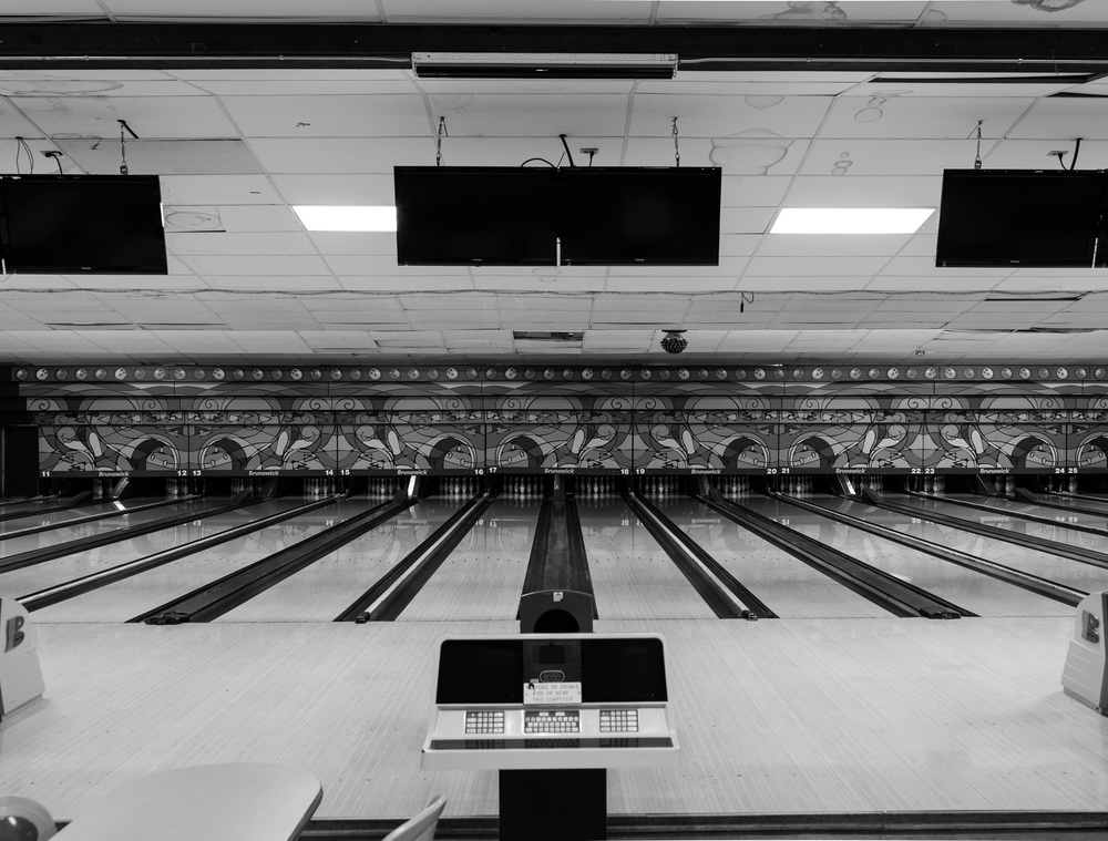 INTERSTAE_LANES_319.jpg