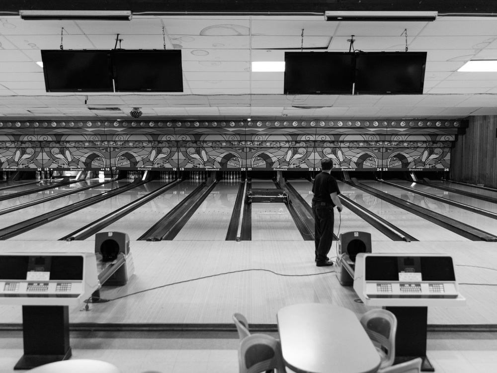 INTERSTAE_LANES_202.jpg