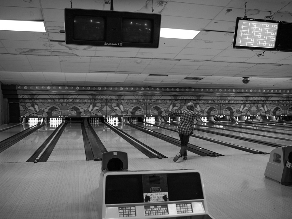 INTERSTAE_LANES_86.jpg