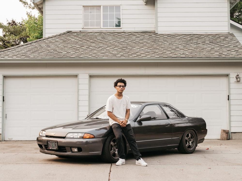 Marquis_Kenney_Nissan_Skyline411.jpg