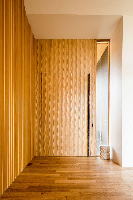 Suteki_House_63.jpg