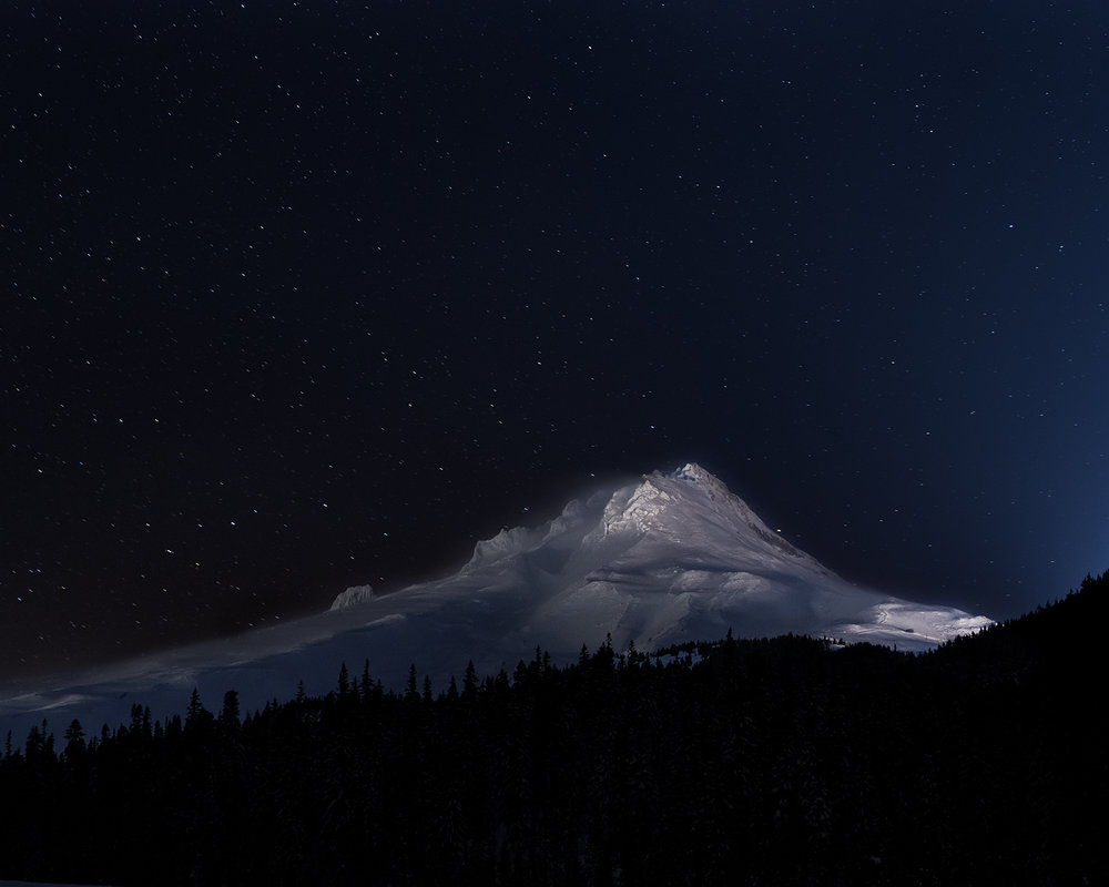 mt_hood_nye 2015_small.jpg