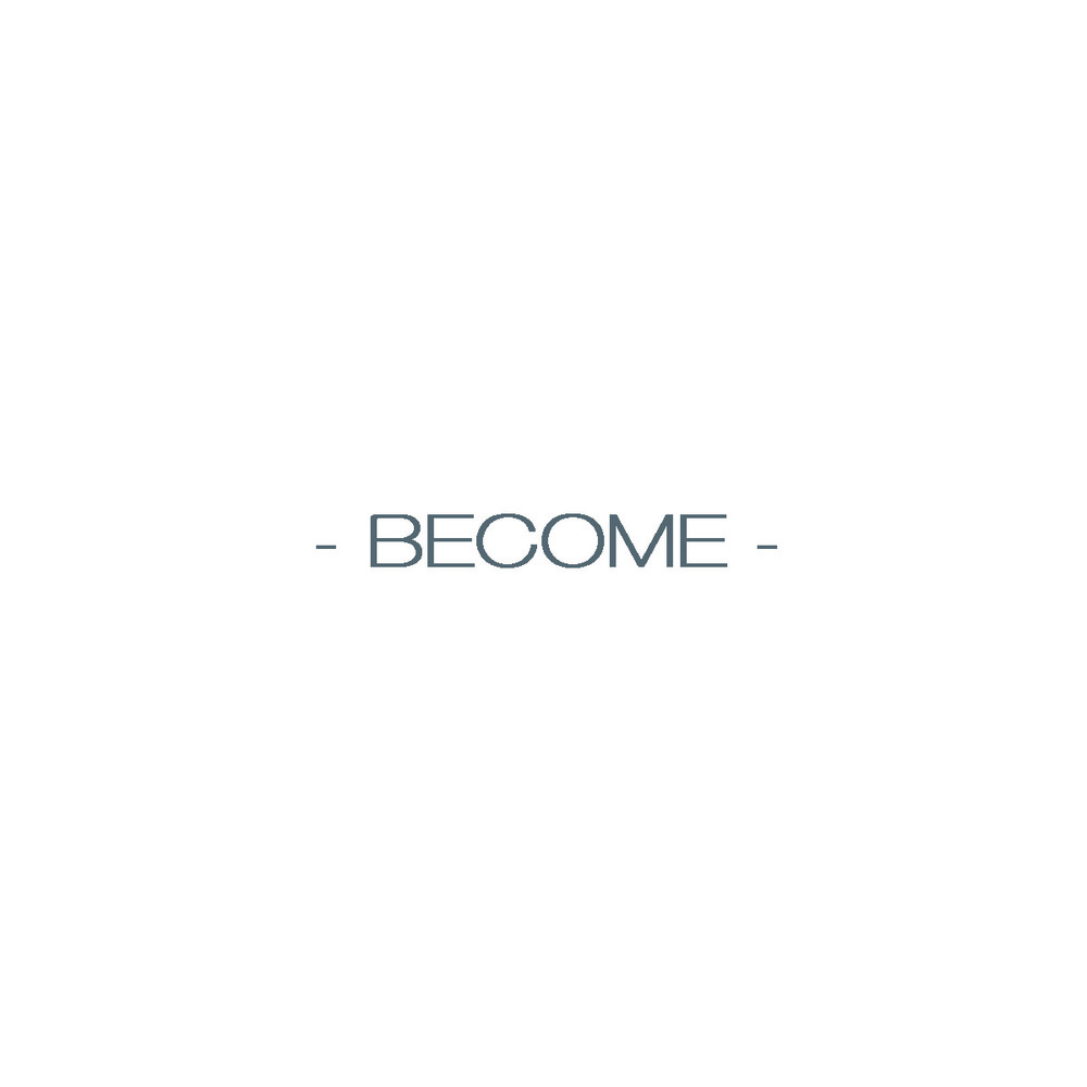 BECOME.jpg
