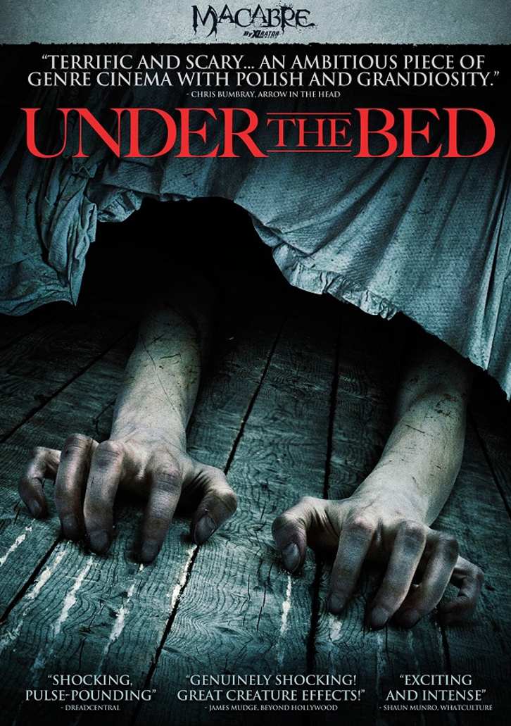 under-the-bed-poster.jpg