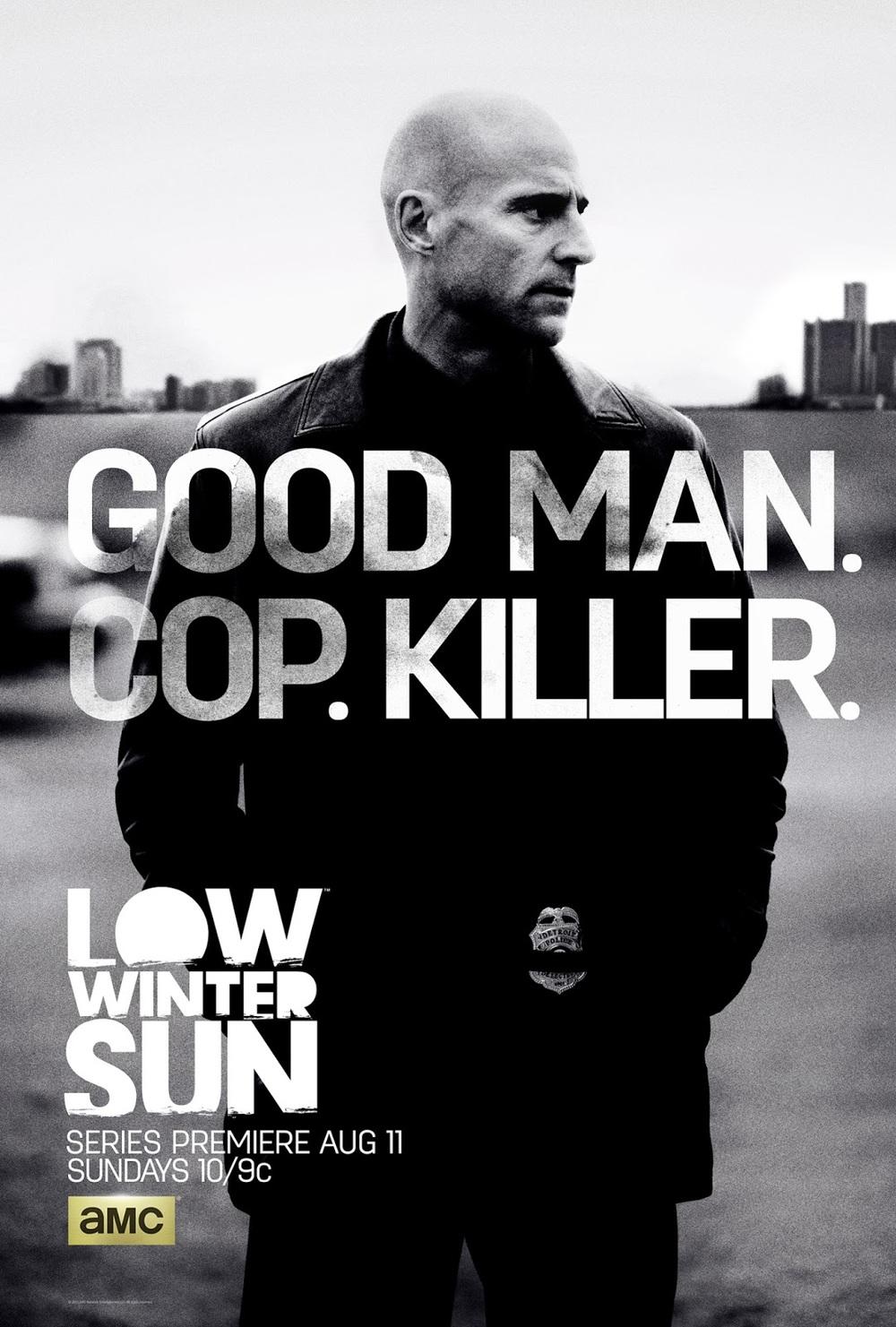 low-winter-sun-poster1.jpg