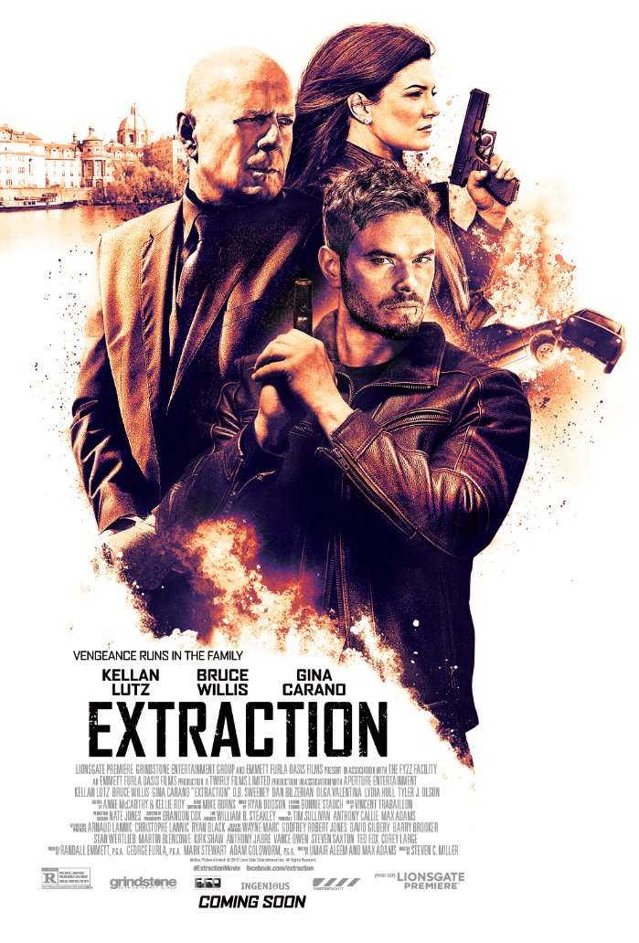 Extraction_Poster_Lrg.jpg