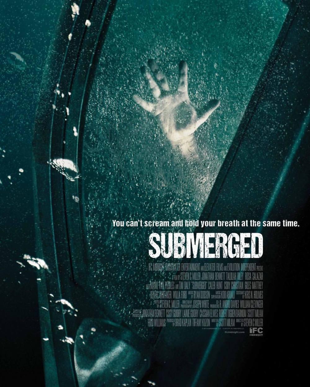 Submerged_IFC_Poster.jpg
