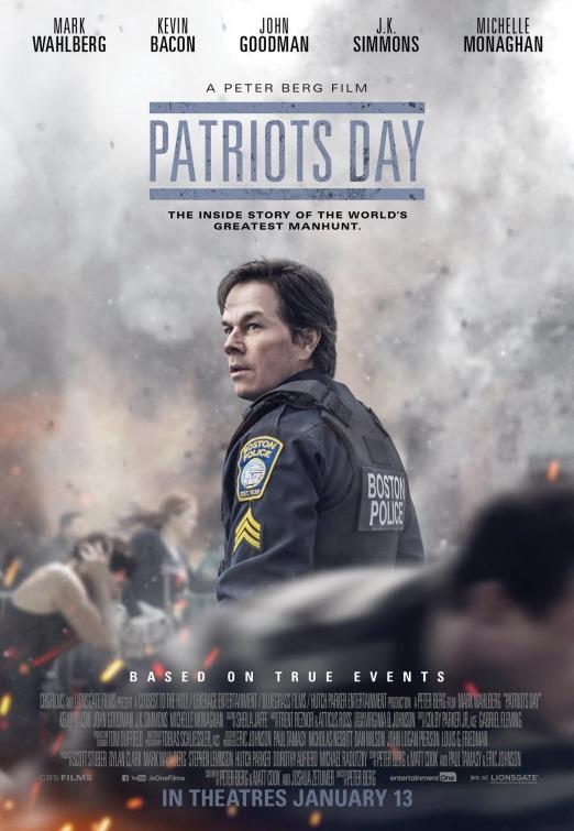 patriots_day_ver3.jpg