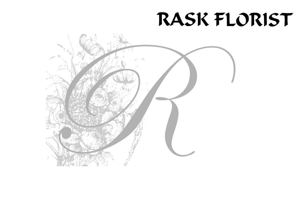 Rask Logo jpeg.jpeg