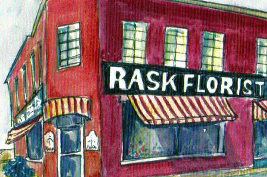Rask Florist Building.jpeg