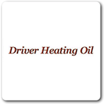 driver-heating-oil.png