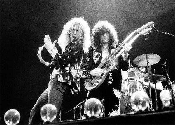 20121004-led-zeppelin-600x-1349376174.jpeg