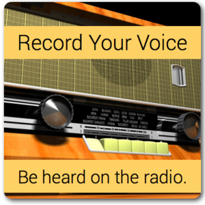 be-heard-on-the-radio.png