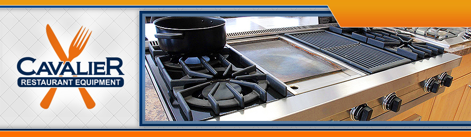 restaurant-equipment-charlottesville-va-cavalier-restaurant-equipment-header.jpg