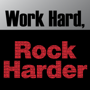 work-hard-rocker-harder1-300x300.png