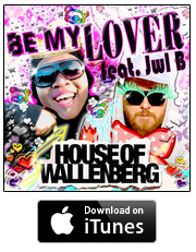 be-my-lover-itunes.png