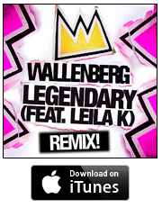 legendaryremix-itunes.png