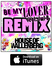 remix-itunes.png