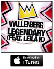 legendary-itunes.png
