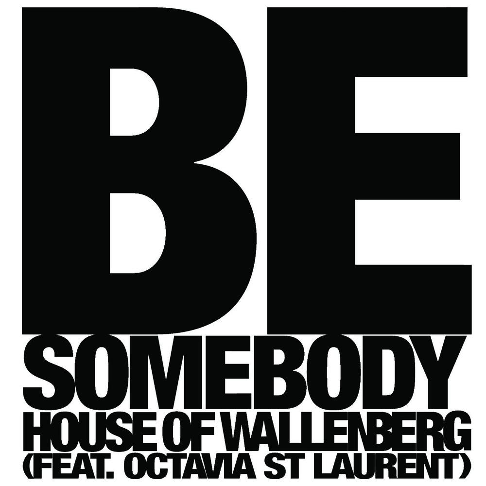 be_somebody_6.jpg