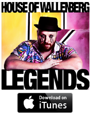 legends-itunes.png