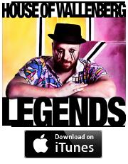 legends-itunes.png