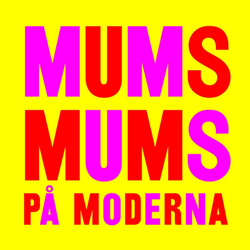 MM_Moderna1.png