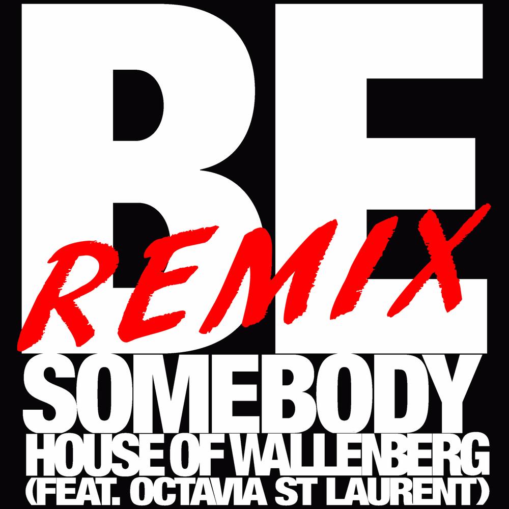 remix_omslag_röd.jpg
