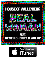 real-woman-itunes