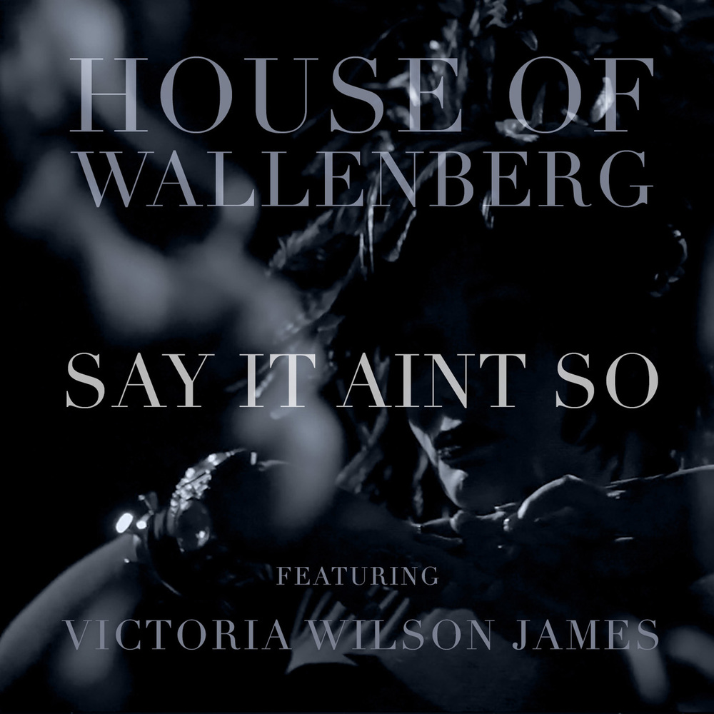 House of Wallenberg - Say it aint so - Final.jpg