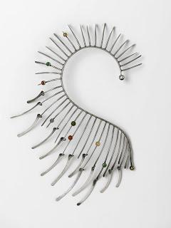 Metalic+Boa+Necklace.jpeg.jpg
