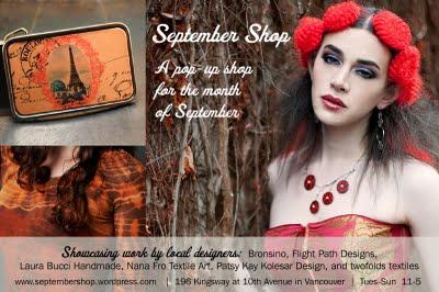 SeptemberShop1.jpg
