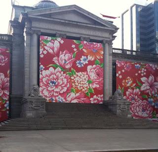 Art+Gallery2.JPG