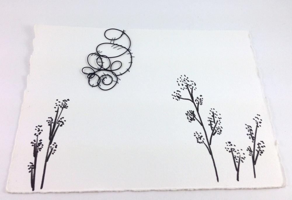 Early April Sketch.jpg