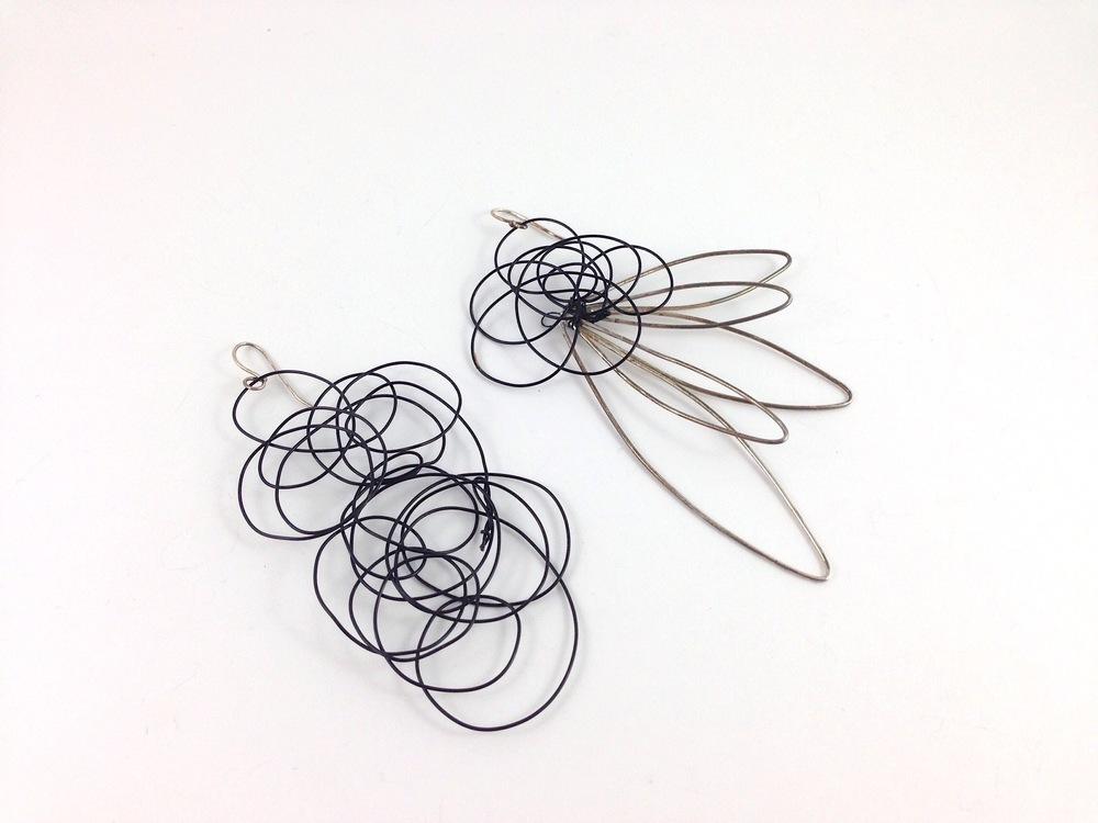 Tornado and Silver Wings Earrings.jpg