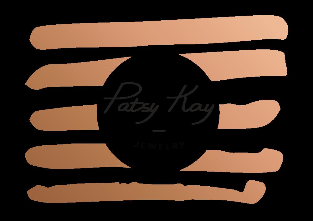 Patsy Kay Jewelry