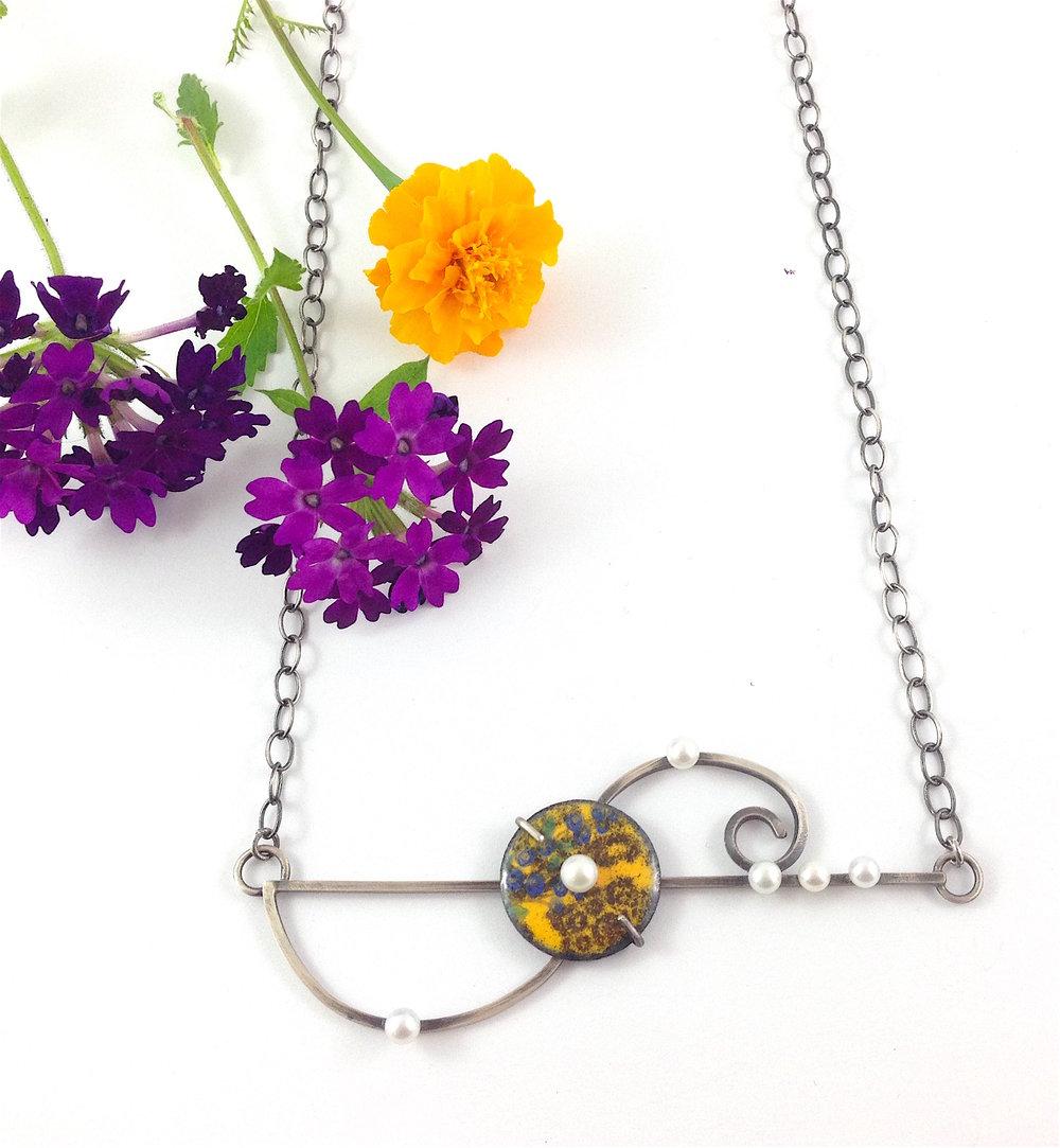 Vancouver Jewelry designers