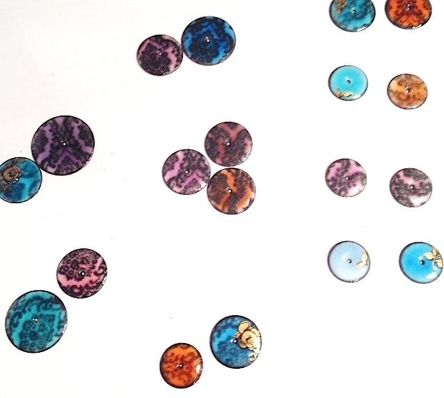 Vancouver enamel jewelry.jpg