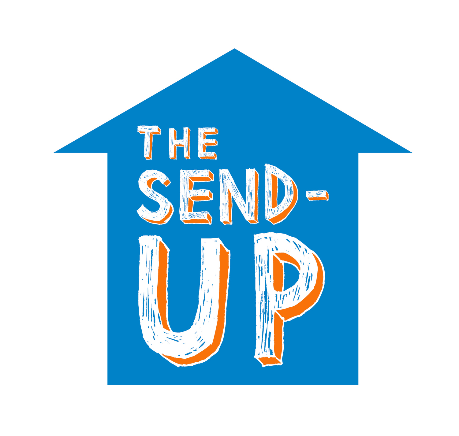 The Send-Up