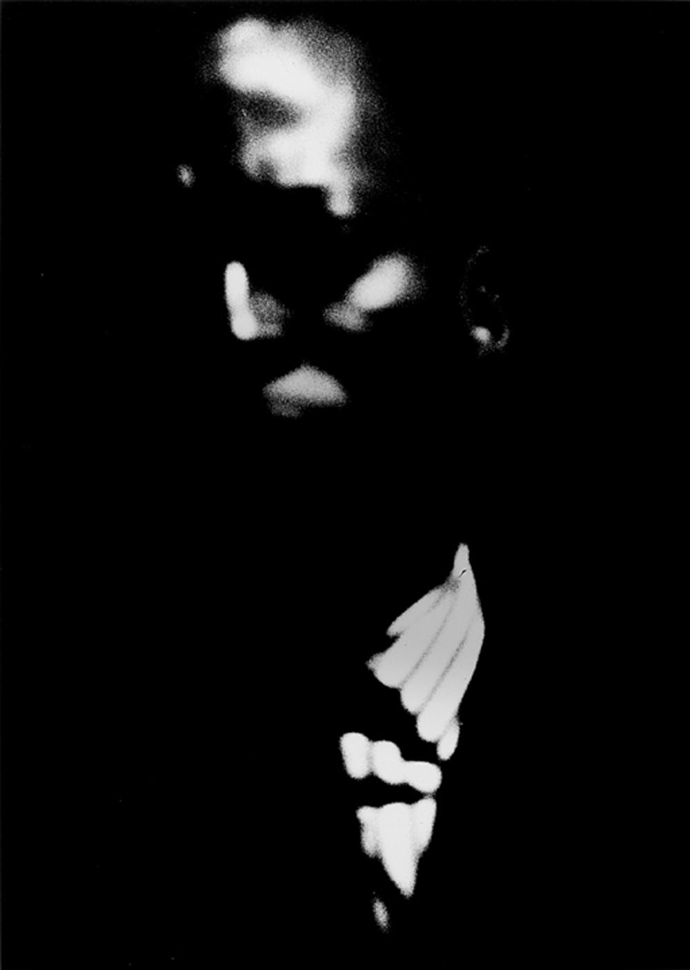 Herb Robinson  Miles Vanguard 1961 copy.jpg