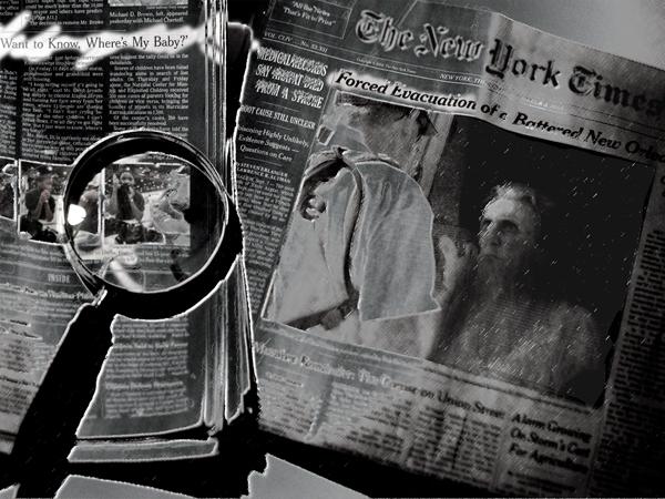 Herb Robinson KATRINA No5 .jpg