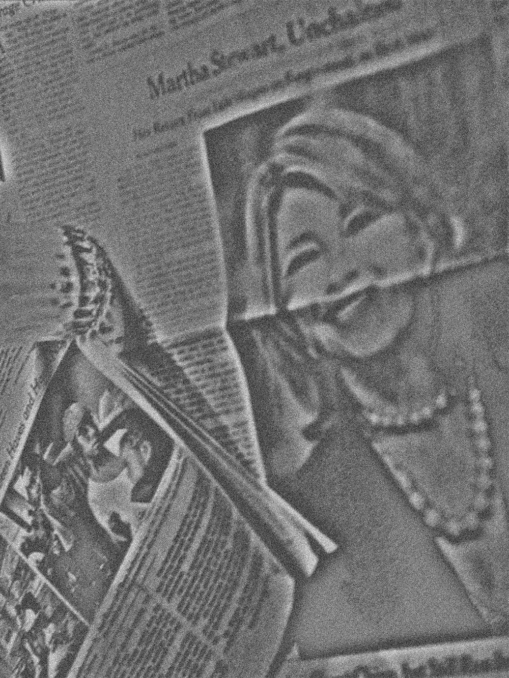 Herb Robinson KATRINA No3 .jpg