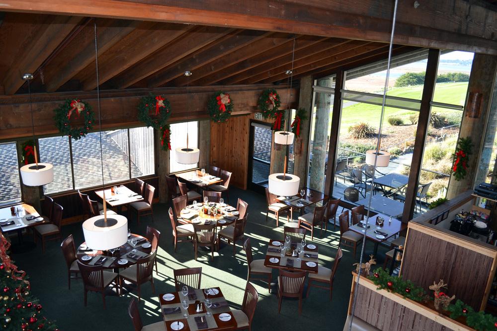 clubhouse-restaurant1.jpg